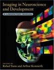 Imaging in Neuroscience and Development