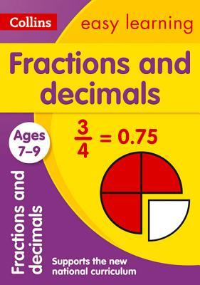 Fractions and Decima...