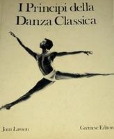 I principi della danza classica