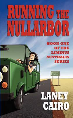 Running the Nullarbor