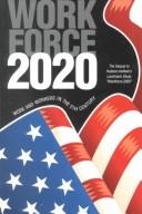 Workforce 2020