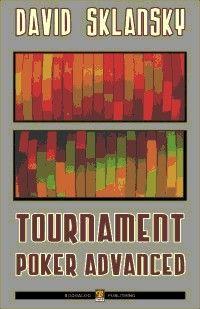 Tournament Poker Advanced