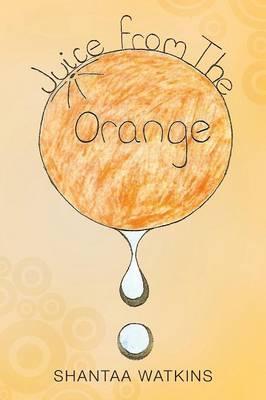 Juice from the Orange