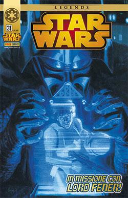 Star Wars vol. 31