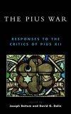The Pius War