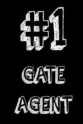 #1 Gate Agent