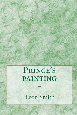 Prince's Painting