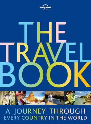 The travel book 3th ...