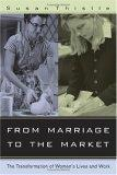 From Marriage to the Market