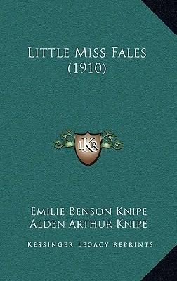 Little Miss Fales (1...