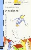 Marabato