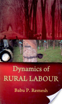 Dynamics of Rural Labour