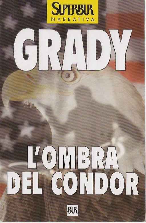 L' ombra del condor