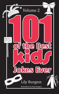 101 of the Best Kids...