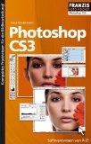 Photoshop CS 3