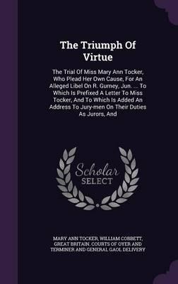 The Triumph of Virtue