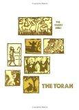 Rabbi's Bible