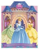 El castillo encantado/ Enchanted Palace