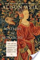 Mistress of the Mona...