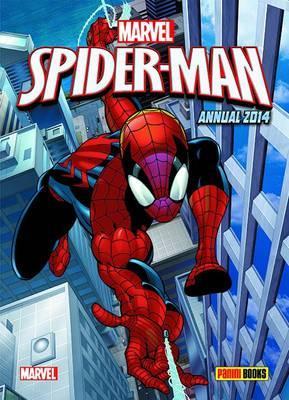 Spider-Man Annual 2014 (Annuals 2014)