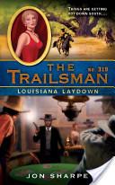 The Trailsman #319