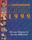 The Hutchinson Almanac