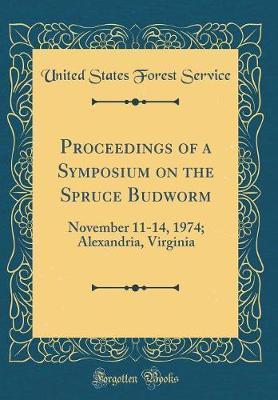 Proceedings of a Sym...
