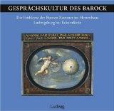 Gesprächskultur des Barock