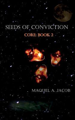 Seeds of Conviction