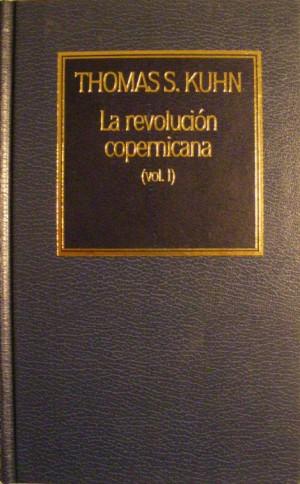 La Revolucion Copernica