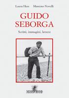Guido Seborga