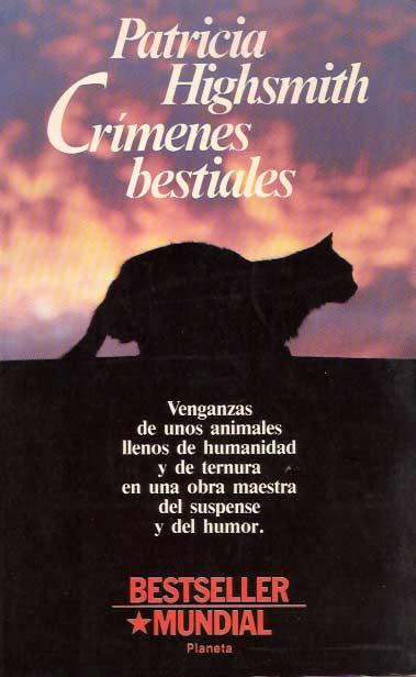 Crimenes Bestiales/t...