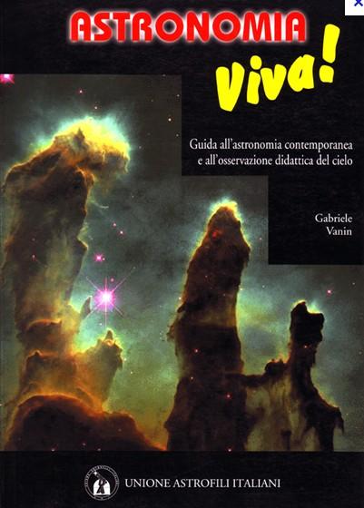 Astronomia viva!