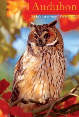 Audubon Birder's Eng...