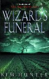 Wizards Funeral