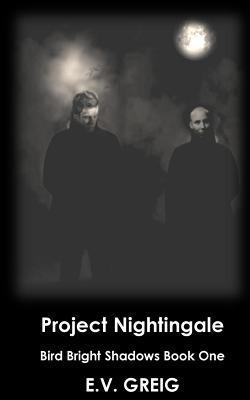 Project Nightingale