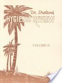 Dr. Shelton's Hygienic Review