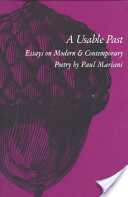 A Usable Past