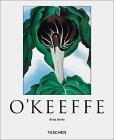 Georgia O'Keeffe 1887-1986