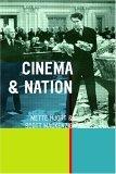 Cinema and Nation