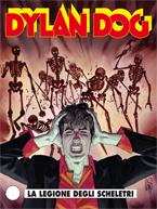 Dylan Dog n. 315