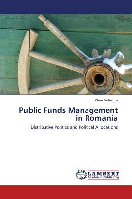 Public Funds Management in Romania