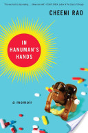 In Hanuman's Hands