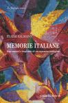 Memorie italiane