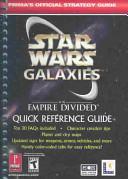 Star Wars Galaxies: ...