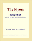 The Flyers (Webster's French Thesaurus Edition)
