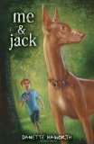 Me and Jack
