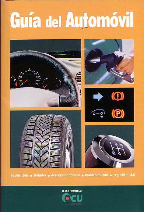 Guía del automóvil