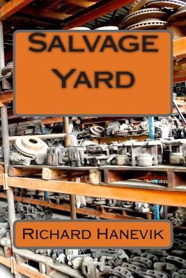 Salvage Yard