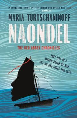 Naondel (The Red Abbey Chronicles)